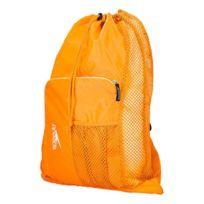 c9fd03d72a2d33 Arena - Sac de natation Navigator Large Backpack noir - pas cher ...