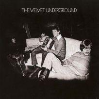 Polydor - The Velvet Underground - The Velvet Underground