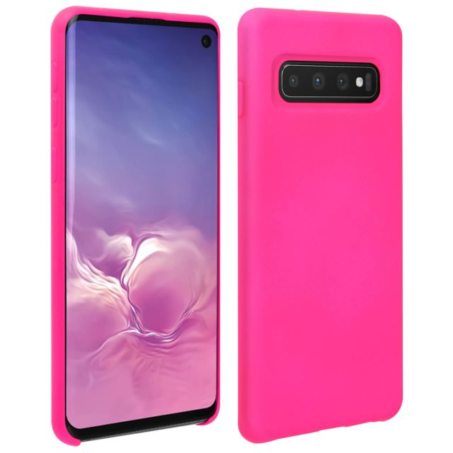 coque samsung galaxy s10