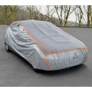 apa housse anti gr le taille xxl protection du dessus de la voiture pas cher achat vente. Black Bedroom Furniture Sets. Home Design Ideas