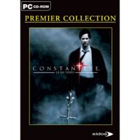 Pc - Constantine 1er Collection
