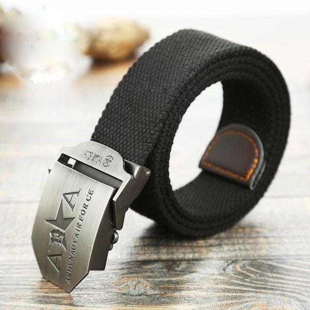 f972ceca167891 ceinture-noir-hommes -double-un-motif-boucle-lisse-placage-brosse-mode-toile.jpg