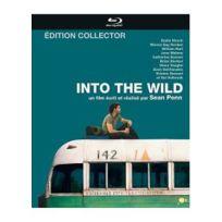 Pathé - Into the Wild