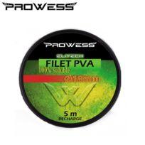 Prowess - Filet De Peche Soluble Recharge 5M