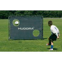 """Hudora - 76095 But de football High Score. Avec """"mur"""