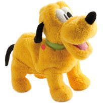 Imc Toys - Pluto Joyeux - 181144