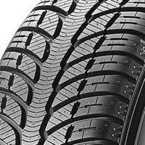 Kleber - pneus Quadraxer 245/45 R18 100V Xl
