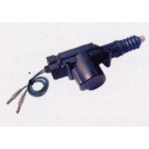 Adnautomid verrouillage centralise moteur 2 fils - Moteur de verrouillage de porte de voiture ...