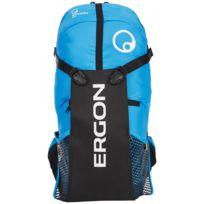 Ergon - Bx3 - Sac à dos - 16 + 3 L bleu/noir