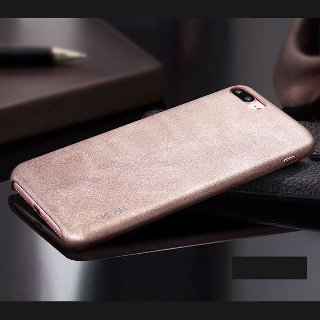 coque iphone 8 luxe