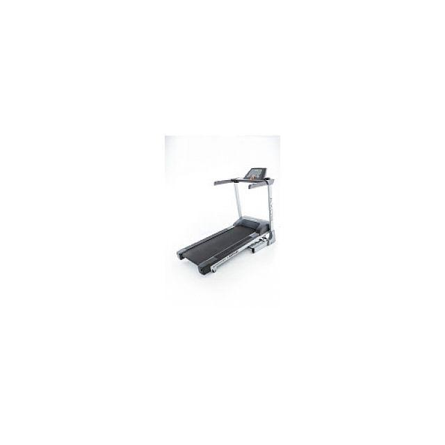 kettler tapis de course pliable axos sprinter 5. Black Bedroom Furniture Sets. Home Design Ideas