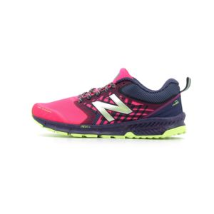 Chaussures New Balance Fuel Core grises 4xBE9dZo