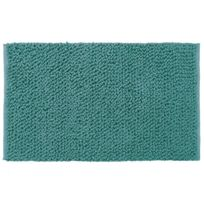 Ak Collection - Tapis de bain et de lit 2800gr/m² Nesto Akouarel