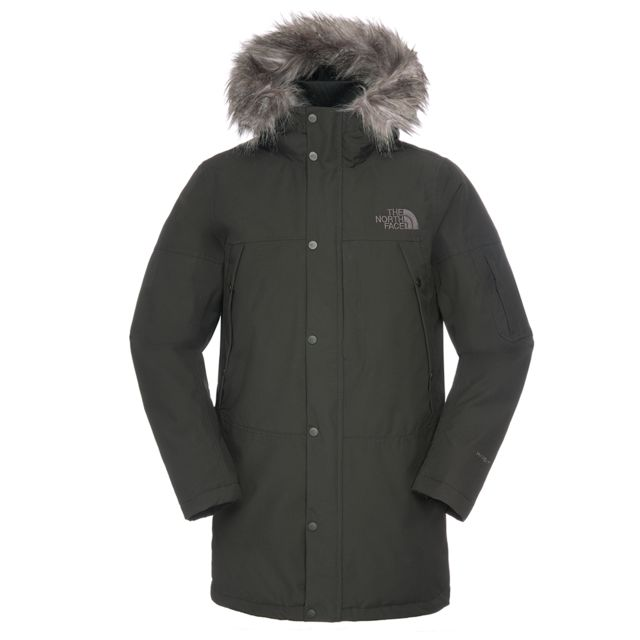 the north face parka orcadas parka m pas cher achat. Black Bedroom Furniture Sets. Home Design Ideas