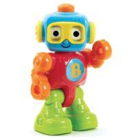 Bloomy - Petit robot d'activités