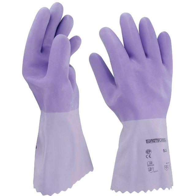 capvert gants potager plantation cap vert taille 9 pas cher achat vente protections pieds. Black Bedroom Furniture Sets. Home Design Ideas