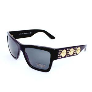 Versace 4289/gb1/87 huwRVc