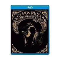 Barclay - Paradis, Vanessa - Divinidylle Tour Blu-ray