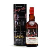 Glenfarclas - Whisky Passion - 70cl