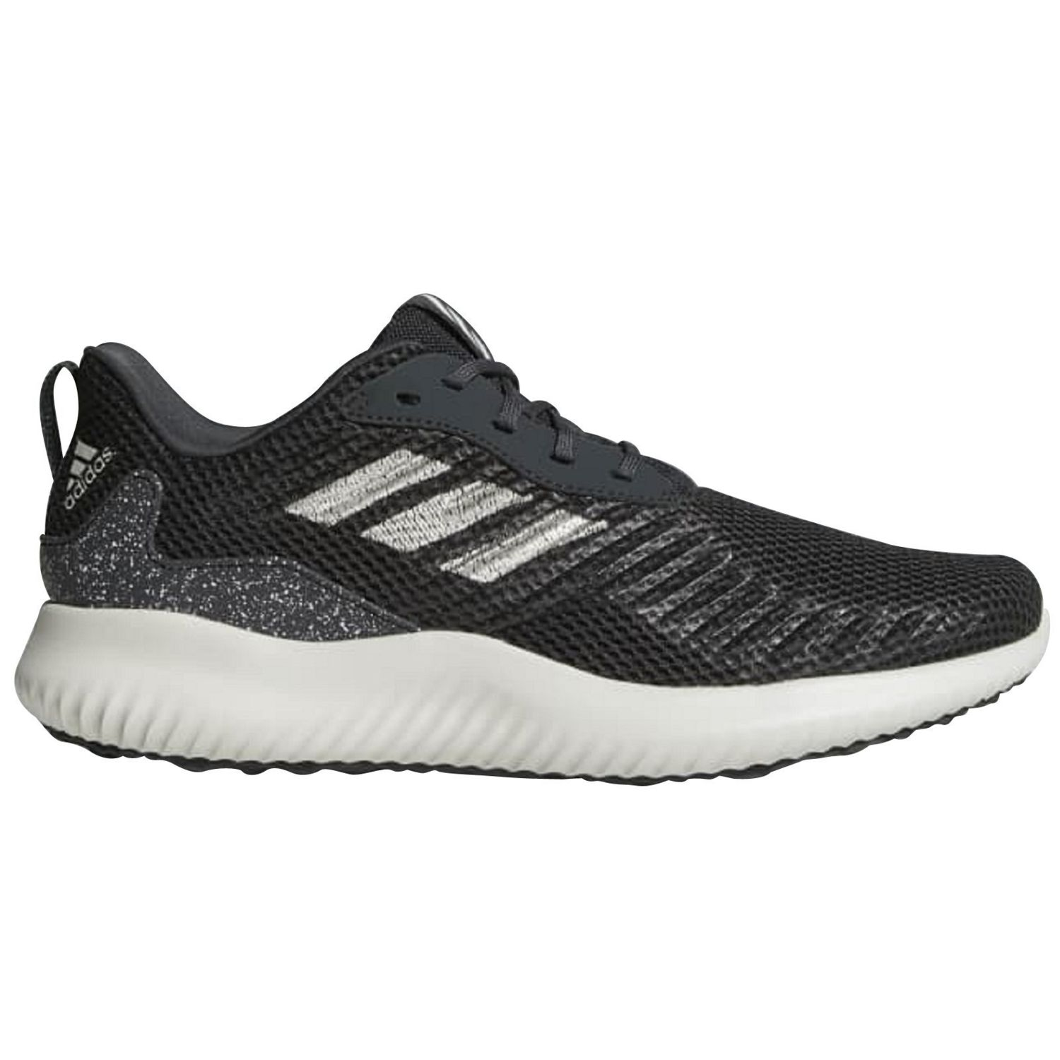 Adidas - Alphabounce Rc Gris - pas cher Achat / Vente Chaussures running