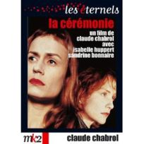 TF1 - La Cérémonie