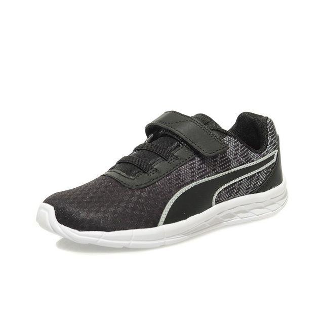 chaussure garcon 34 puma