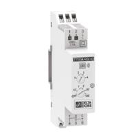 DELTA DORE - Récepteur TYXIA 4910 modulaire commande d'éclairage X3D 6351386