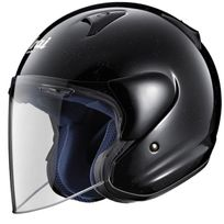 Arai - Sz-f Diamond Black