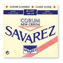 Savarez - 500CR New Cristal Corum