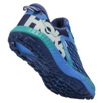 newest fast delivery website for discount chaussure trail haute,Haute Qualite Chaussure Trail Ski Salomon XR ...