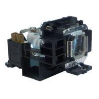 Nec - Lampe compatible Np14LP pour vidéoprojecteur Np405