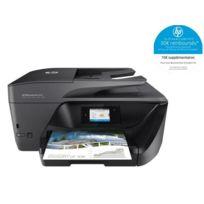 HP - Office jet Pro 6974 Wi-Fi