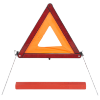 Otokit - Triangle de Pré Signalisation