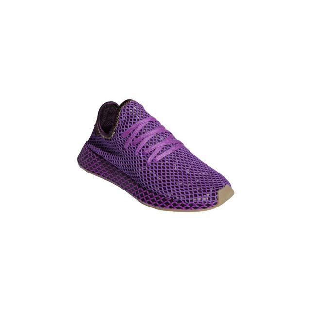 Adidas Baskets originals Deerupt Runner pas cher Achat
