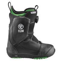 Flow - Boots De Snowboard Micron Boa