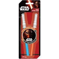 Mid - Stylos sabre laser Star Wars