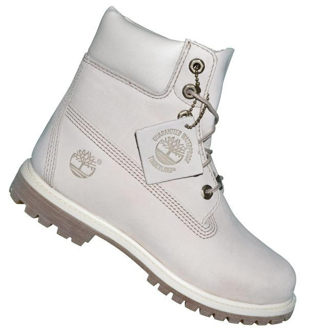timberland shoes femme