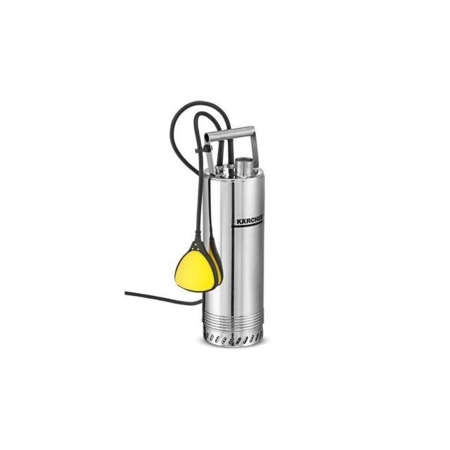 Karcher KÄRCHER Pompe d'évacuation Bp 2 Cistern - 3,2 bars - 800 W