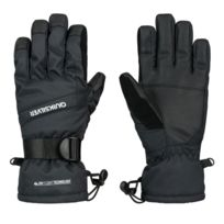 - Mission Gants Ski Garcon No Name