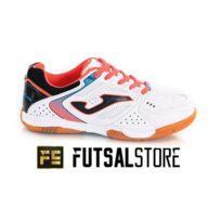 Joma Chaussures Sport D'Intérieur De Football Intérieur Enfants Futsal Dribbling XnVyLxJs2s