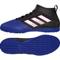 Adidas - Chaussures Ace 17.3 Primemesh Tf