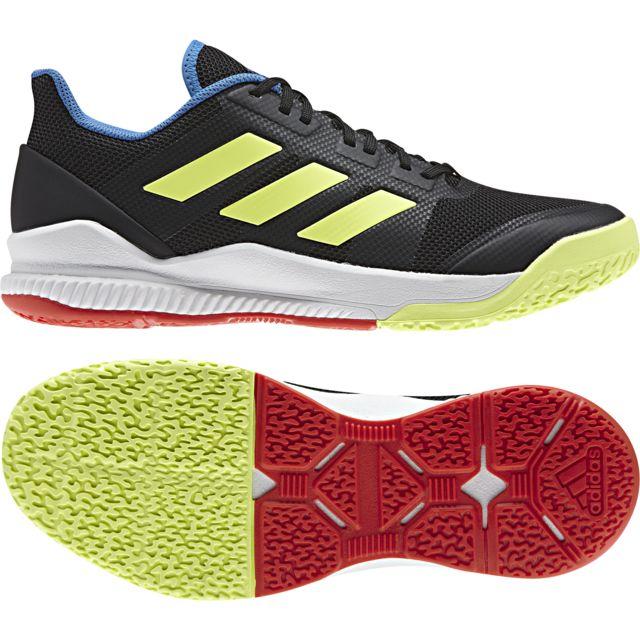 chaussures adidas stabil boost erlk
