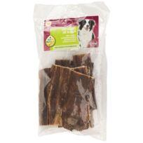 Aime - Herbieres de boeuf - Pour chien adulte - 200g
