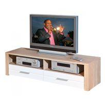 Altobuy - Myca - Meuble Tv