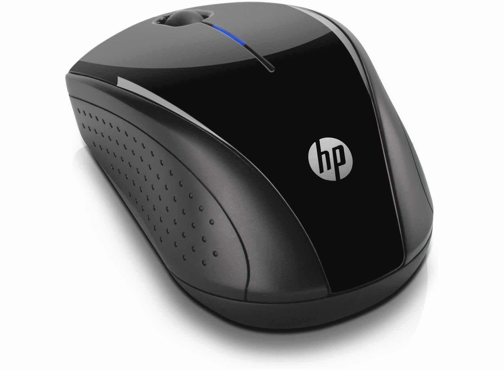 HP220