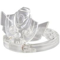 Ben-10 - 37730 - Figurine À Collectionner - Ben Ua - Ultimate Enormozaur - 37732 - 10 Cm