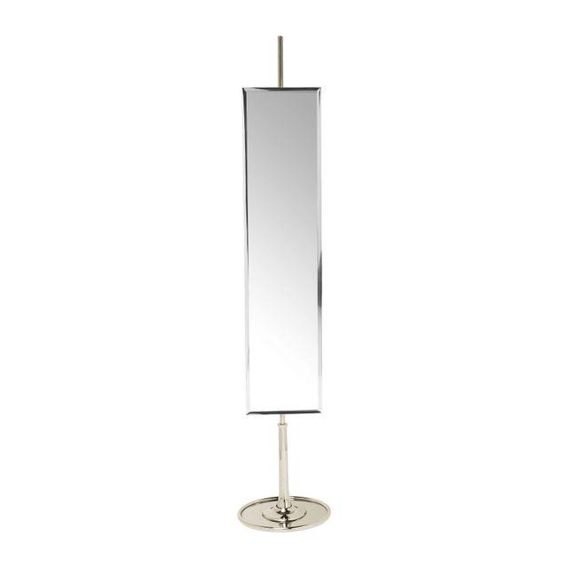 Karedesign Miroir sur pied Soho rectangulaire Kare Design