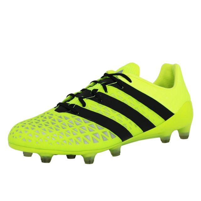 Adidas performance Ace 16.1 Fg Chaussures de Football
