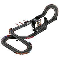 DISNEY - CARS - Circuit voitures Carbon Drifte - 20062385