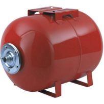 Salmson - 66310 - Reservoir De Surpression - A vessie 50L